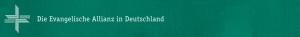 Ev.Allianz