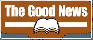 Logo-TGN-RZ-web_kl